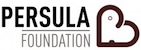 The Persula Foundation